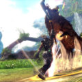 Blade And Soul: Premium Bundle