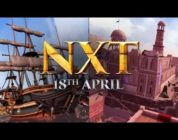 RuneScape – NXT (New Game Client) trailer