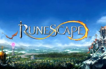 RuneScape: Month Ahead – December 2017