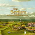 The Settlers Online Forums