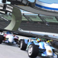 TrackMania Nations Forever Write A Review