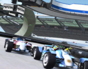 TrackMania Nations Forever Review