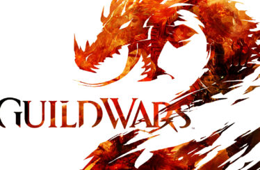 Guild Wars 2: Developer Diary – Elite Specializations