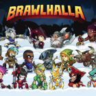 Brawlhalla: Season 6 – Everything you need to know