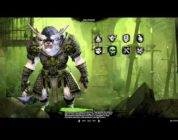 Guild Wars 2 Gameplay / What is Guild Wars 2