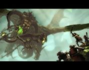 Guild Wars 2 Trailer #1