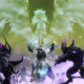 Prepurchase Guild Wars 2: Path of Fire