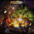 Hearthstone: Heroes of Warcraft Write A Review
