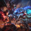 League of Legends Videos