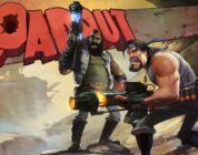 Loadout Review
