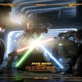 Star Wars: The Old Republic Images