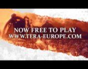 TERA Trailer
