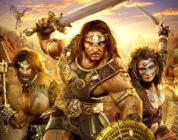 Age of Conan: Unchained Review