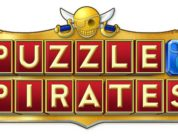 Puzzle Pirates Review