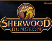 Sherwood Dungeon Review