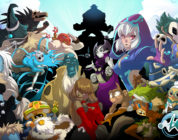 Wakfu Review