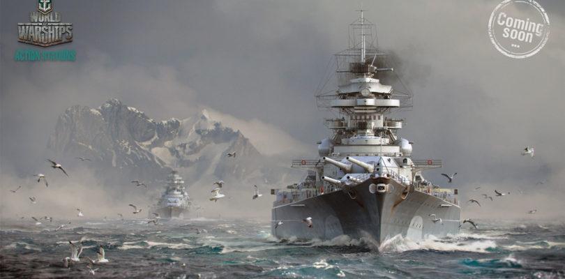 World of Warships: Ashitaka: Special Edition Bundles