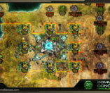 Command And Conquer: Tiberium Alliances