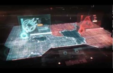 Command And Conquer: Tiberium Alliances Launch Trailer