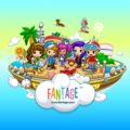 Fantage Write A Review