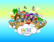 Fantage Review