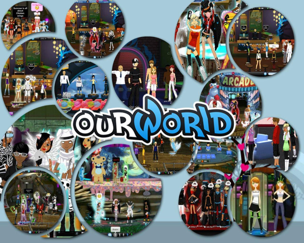 ourworld-10.jpg