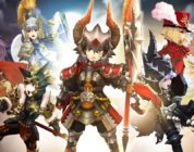 Seven Knights Review