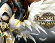 Summoners War Review