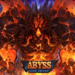 Abyss: Dark Arisen