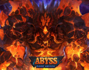 Abyss: Dark Arisen Review