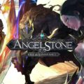 Angel Stone Forums