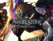Angel Stone Review