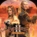 EverQuest II: Planes of Prophecy Expansion Preview – Solusek Ro' s Tower