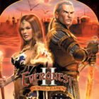 EverQuest II: Planes of Prophecy Expansion is Live!