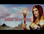 EverQuest 2 Tutorial