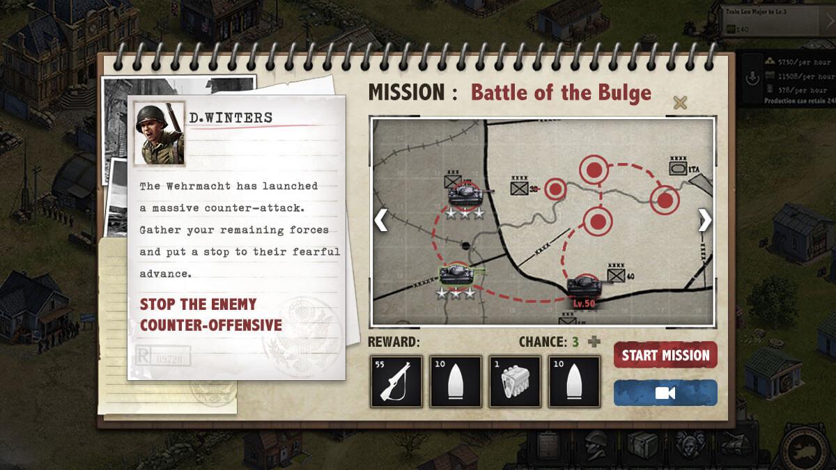 Liberators Images - Pivotal Gamers