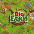 Big Farm User Reviews