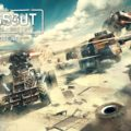 Crossout Gameplay Trailer