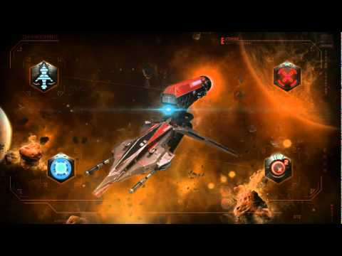 Dark Orbit - Pivotal Gamers
