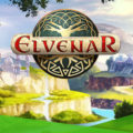 Elvenar: Winter Magic!