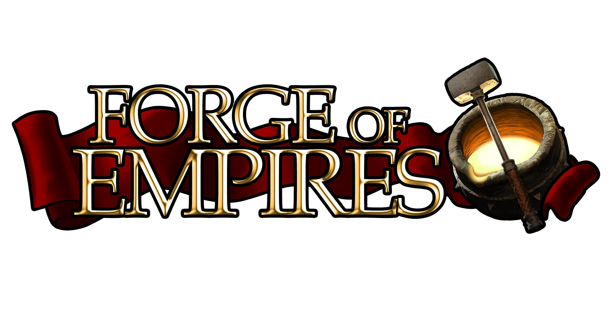 forge of empires مهكرة