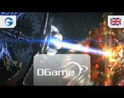 OGame Trailer: Colonize the Universe