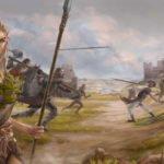 Erectus the Game