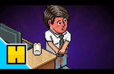 Habbo Gameplay 2