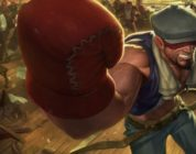 League of Legends: Practice Tool Now Live!
