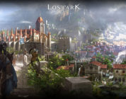 Lost Ark Review
