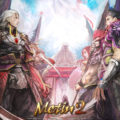 Metin2 Now Also Available on Steam!