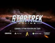 Star Trek Online: Official Launch Trailer
