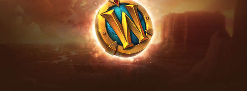 World of Warcraft: WoW Token Trading