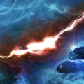 Star Trek Online: Infinity Duty Officer Promotion!